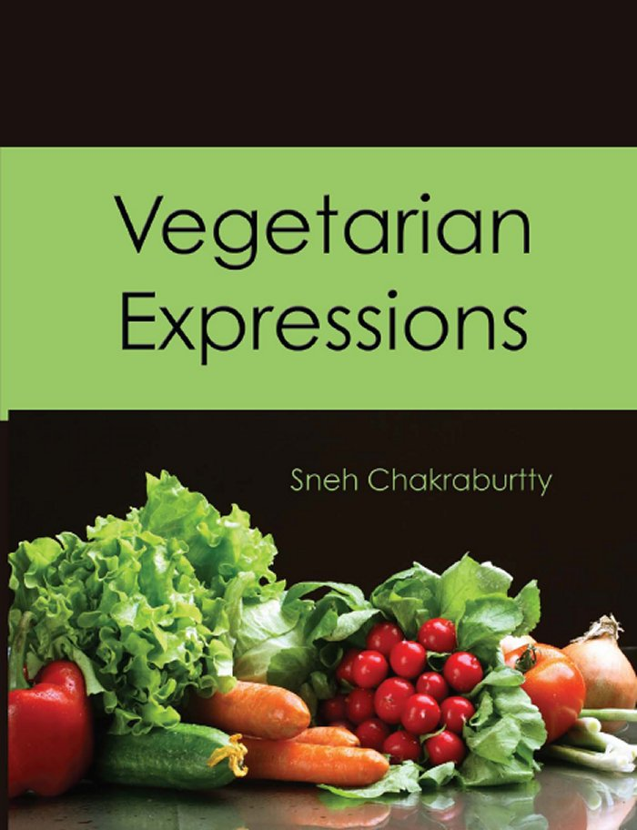 Vegetarian Expressions