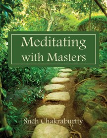 Meditating_with_masters