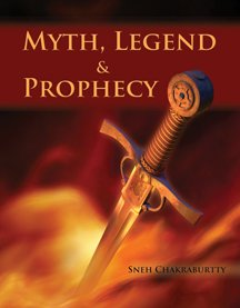 Myth, Legend & Prophecy